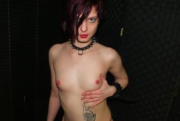 Corinna aus Alerheim