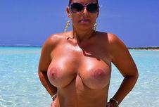Nicole aus Aseleben